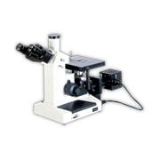 Микроскоп металлографический XJL-17AT фото