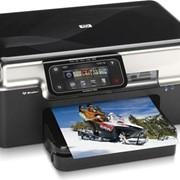 Ремонт принтеров , ремонт офисного оборудования → Сервисное обслуживание офисного оборудования фото