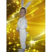 Прокат костюмов новогодних, карнавальных для детей. фото