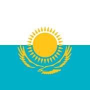 Флаг морской фото