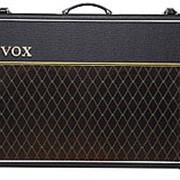 Ремонт VOX AC30C2X фото