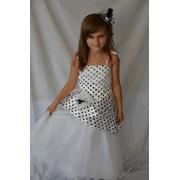 Прокат костюмов и платьев для детей, костюмы карнавальные,Львов фото