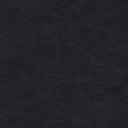 Кожзаменител для оббивки мягкой мебели SANTA цена фото