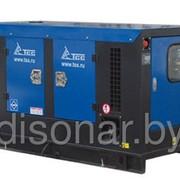 Трехфазный дизельный генератор АД8СТ4001РМ13, 8кВт, в кожухе фото