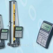 Высотомер, дальномер TESA MICRO-HITE Plus M 350 / 600 / 900 вертикальный фото