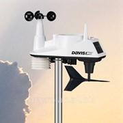 Davis 6357OV Блок датчиков метеостанции Vantage Vue 6357OV фото