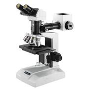 Микроскопы инструментальные ML7500 фото