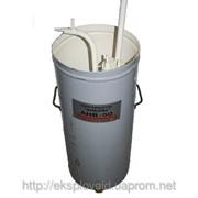 Ацетиленовый генератор Зайцева АНВ-50, водяной затвор фото