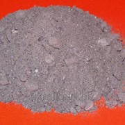 Масса огнеупорная экологически чистая износостойкая виброформованная для футеровки желобов доменных печей и других тепловых агрегатов фото
