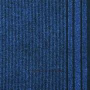Иглопробивной ковролин Рекорд 81326 фото