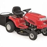 Мини-трактор MTD 76 фото