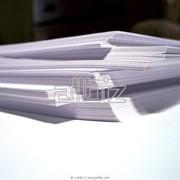 Исходно-разрешительная документация фото