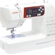 Швейная машина Janome 603 DC фото