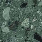 Агломерат Verde Alpi фото