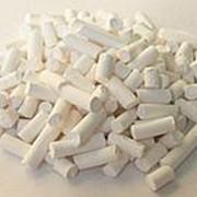 Активный оксид алюминия (черенок) фото