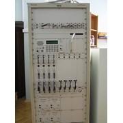 Стойка 4-хканальная Роде и Шварц (R&S) 403-430 МГц фото