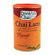 Чай Chai Mango 250g фото