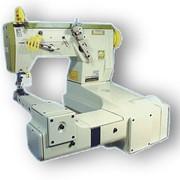Запасные части для швейных машин фото