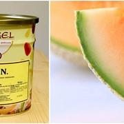Пасты фруктовые и ягодные для итальянского Gelato и Frozen Yogurt фото