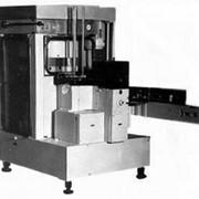 Закаточные машины для консервирования продуктов фото