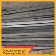 Штабик рения ТУ 48-19-92-88 фото