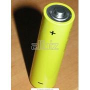 Батарейки ААА, мизинчиковые фото