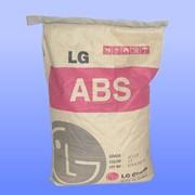 Пластик АБС, сополимер акрилонитрилбутадиенстирольный фото