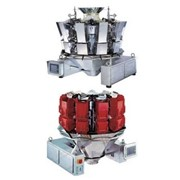 Оборудование упаковочное пневматическое фото