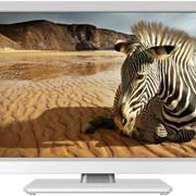 Телевизор Toshiba 24W1334G фото