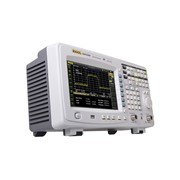 Анализатор спектра Rigol DSA1030A фото