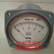 Тягомер ТмМП-100, ТмМП-100М1, фото