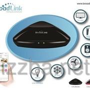 Пульт Wi-Fi для умного дома Broadlink фото