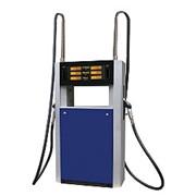 Топливозаправочные колонки ТРК Нара 5012 фото