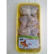Перепела свежемороженые, мясо перепелов охлажденое, продажа, оптом фото