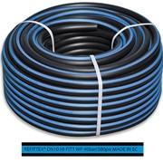 Шланг высокого давления REFITTEX 40 bar фото