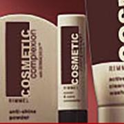 Ингредиенты для косметической промышленности: Бета-каротин; Лютеин; Ликопин; Дигидрокварцетин (флавоцен) фото