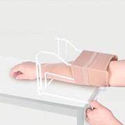 Приспособление для надевания компрессионного рукава ID-04 фото