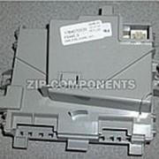 Модуль для посудомоечной машины Beko (Беко) - 1784070230 фото
