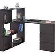 Письменный стол Сокол СПм-20 фото
