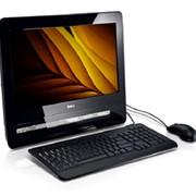 Компьютер Dell Inspiron One 19 фото