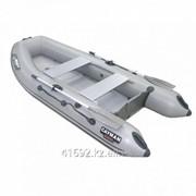 Лодка Кайман N-300 Light фото