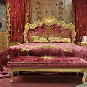 Пошив текстильных изделий в Украине фото
