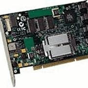 Контроллер Fujitsu S26361-F3669-L3 фото