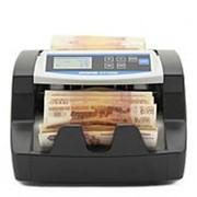 Счетчик банкнот DORS СТ 1040 фото