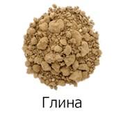 Глина строительная от ДонБетонСтрой фото