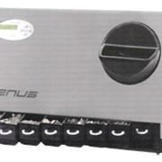 Счетно-сортировочная машина, Многопозиционные счетные индикаторные приборы фото