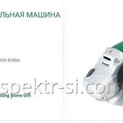Болгарка RTM 105 фото