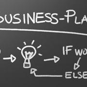 Разработка и составление бизнес-планов, проектов с целью получения кредитов, экономическое обоснование проектов, бизнес-старт и др. фото