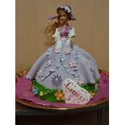 Торт дитячий 46 фото