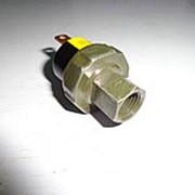 Реле давления (2.0-32.0) внутренняя резьба GC-22232 фото
